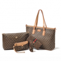 Кошельки, сумки, борсетки