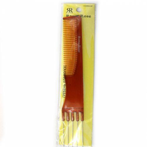 Расческа - гребень 107