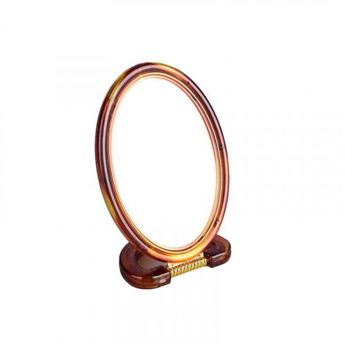Зеркало «Двухстор.« 430-6 овал (к72)