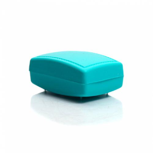 Косметичка женская авокадо
