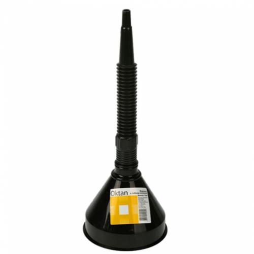 Кошелек мужской в коробке с кнопкой А322-3