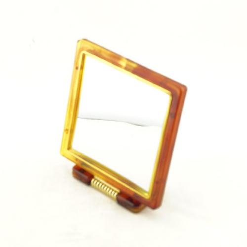 Зеркало «Двухстор.« 418-6 квадрат