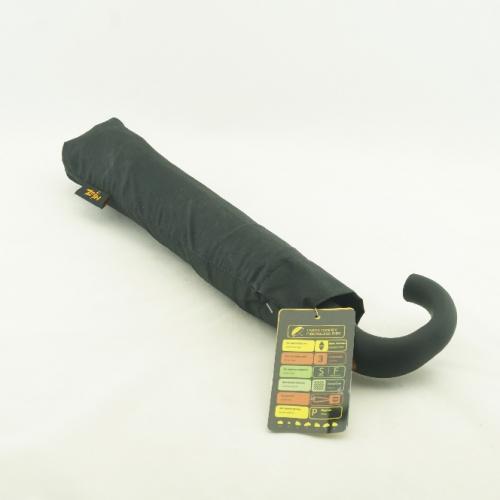 Зонт семейный мужской полуавтомат 8196