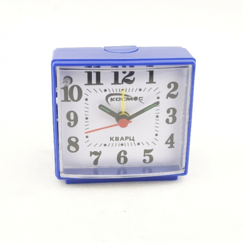 Часы будильник 0053