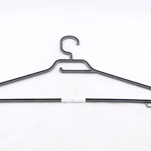 Вешалка для легкой одежды 'Keeper-3' ( BQ1880 ) 20-619