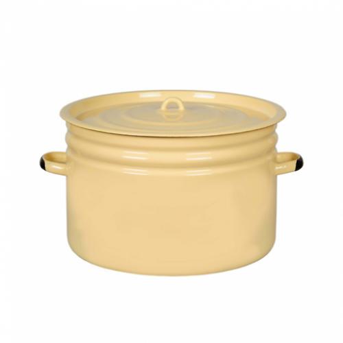 Салфетка из микрофибры М-03 вафельная (универс), цвет-голубой, р-р 30х30см (310207) РСВ-90553