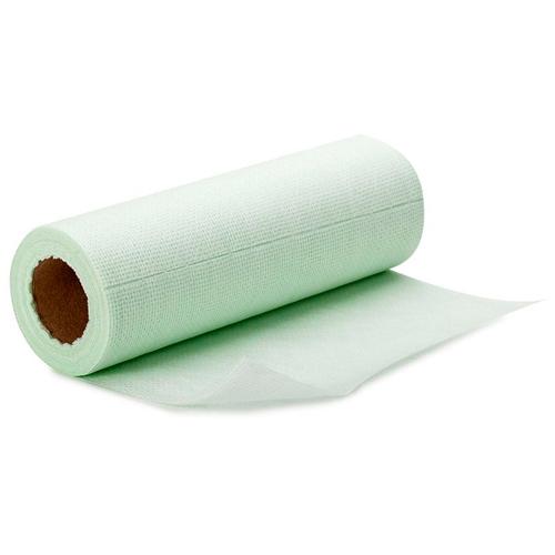 Салфетки из бамбукового волокна хозяйственные в рулоне 25*30 см, 30 шт. арт.002928 РСВ-226861
