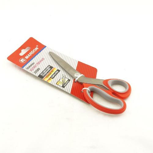 Ножницы хозяйственные  «Мардон« 200мм S-2817