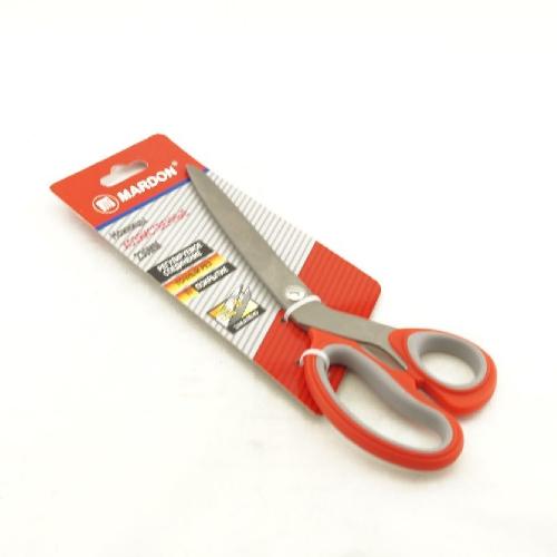Ножницы хозяйственные  «Мардон« 230мм S-2818