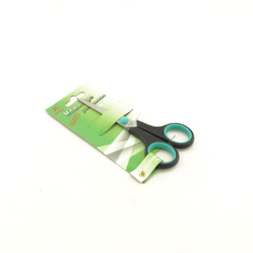 Ножницы канцелярские 5,5 S-2624