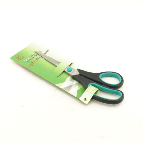 Ножницы канцелярские 7,5 S-2626