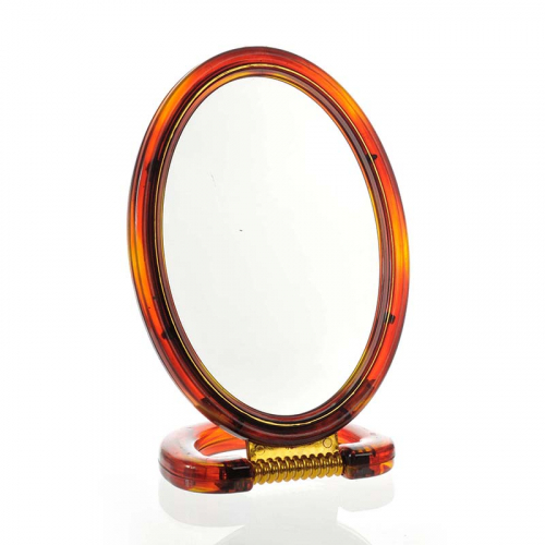 Зеркало «Двухстор.« 409(к36)