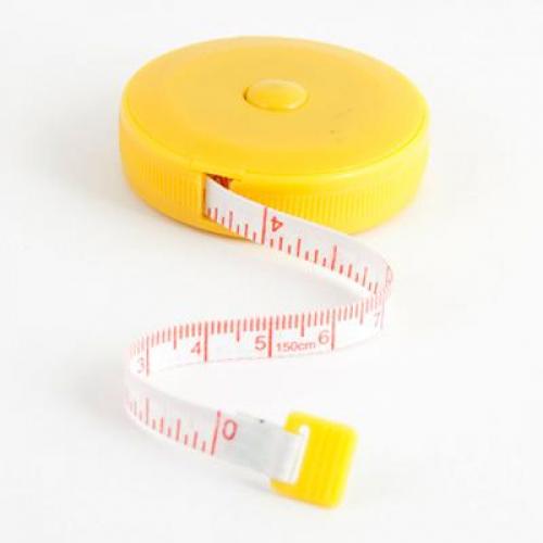 Сантиметр С2-102В 1,5м