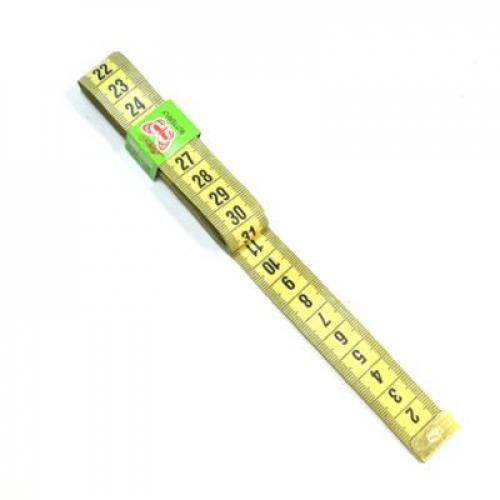 Сантиметр 1,5м S-1