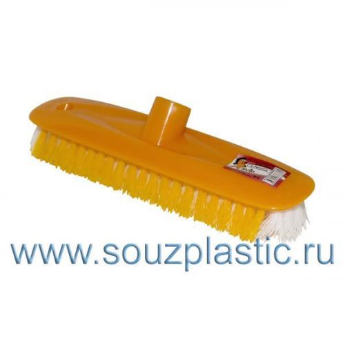 Щетка для пола «Глория шробер« SV3126 РСВ-103712