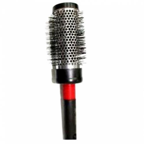 Расческа массажная RamaRose 9808 FR