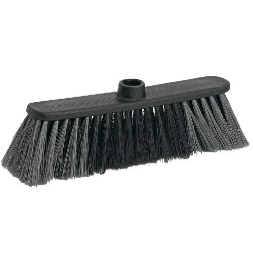Щетка для уборки мусора СТАНДАРТ М5101 РСВ-105973
