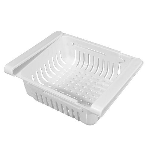 Ящик-полка для холодильника КН-3368 уп 80 шт