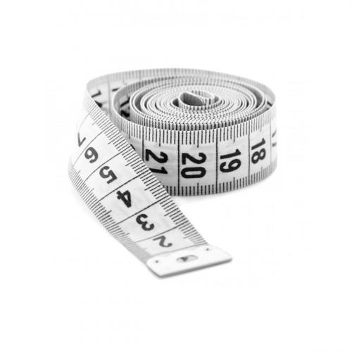 Сантиметровая лента S-2643