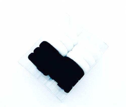 Набор резинок  RА14-296