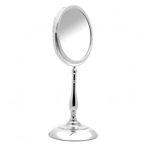 Зеркало «Двухстор.« 443