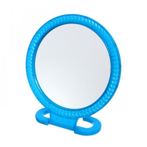 Зеркало «Двухстор.« 430-6 круг