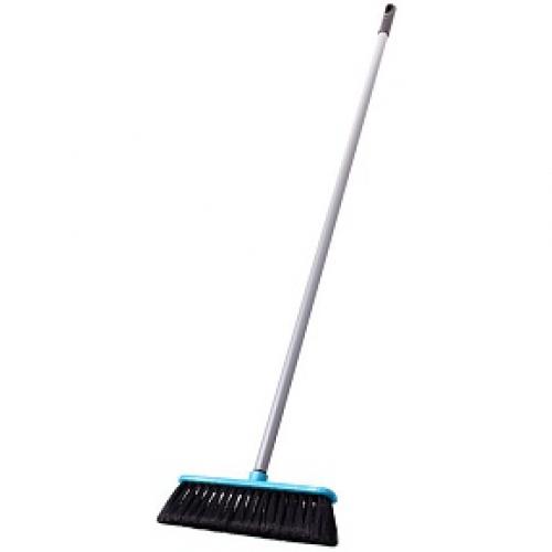 Комплект для уборки Арианна Практик ( SV3078 ) 16-341