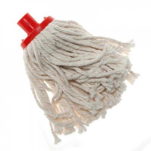Насадка для швабры МОП эконом , длина нити 20см, арт.6-072