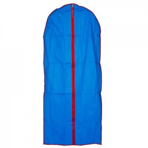 Чехол для одежды ПВХ, VETTA 60х137см
