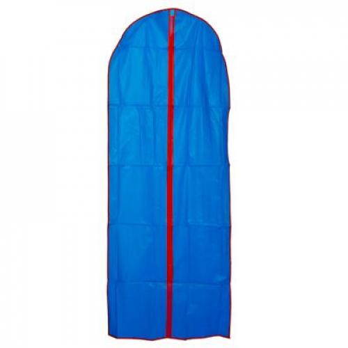 Чехол для одежды ПВХ, 60х160см VETTA