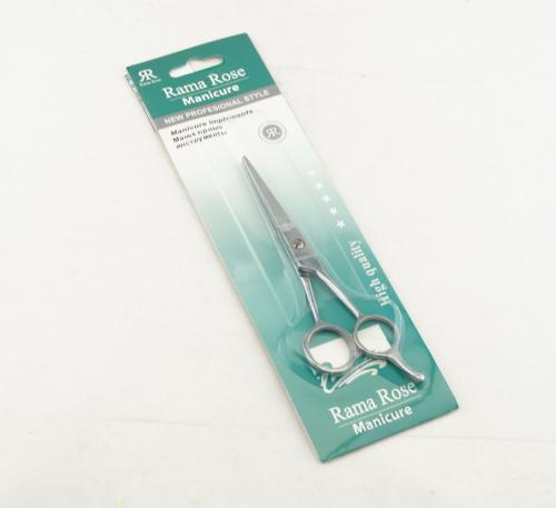 Ножницы парикм. RR994