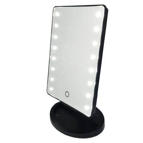 Зеркало с подсветкой КН-1971 USB