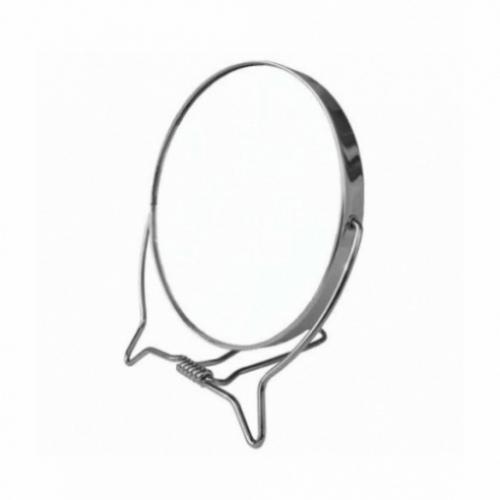 Зеркало Двухстор.  в хроме CR6' (кор96)