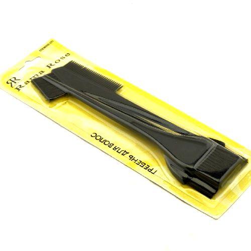 Кисть для окраски волос RamaRoze-151