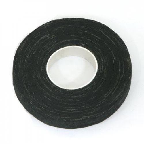 Изолента ХБ в/с,300гр., шир 20+-2мм, 26 м, толщ. 0,35 мм ЕРМАК