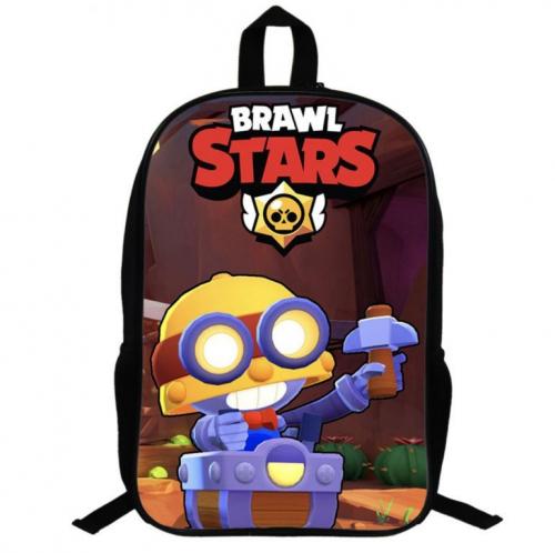 Рюкзак детский в ассортименте