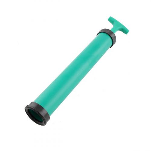 Насос для вакуумных пакетов(BL-0)