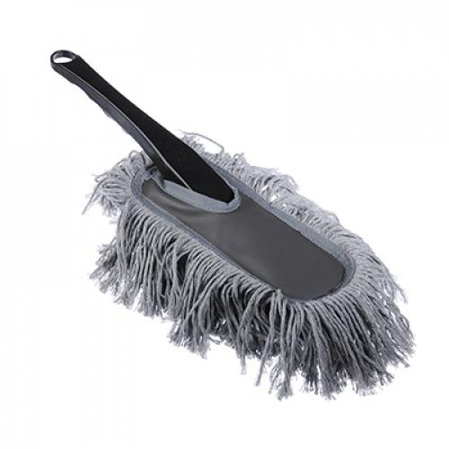 Щетка для удаления пыли 34х8см NG