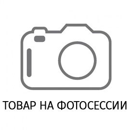 Губка для мытья посуды Королева чистоты 1/50