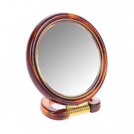 Зеркало «Двухстор.« 417-6 круг (к72) А 157