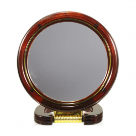 Зеркало «Двухстор.« 417-5 круг (к.144)