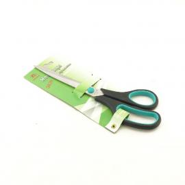 Ножницы канцелярские 9,5 S-2628