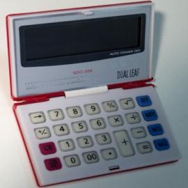 Щетка УТЮЖОК-100 Микс (разноцветный) 0,07х0,035х0,1м ( М 5249 ) 13-645