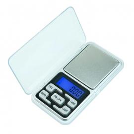 Весы электронные 668B-100g/0.01