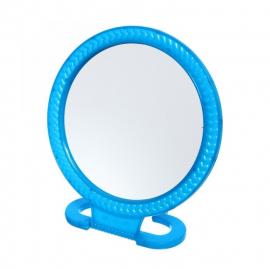 Зеркало «Двухстор.« 428-8 круг
