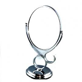 Зеркало  настольное А401
