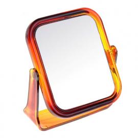 Зеркало «Двухстор.« 419-8 квадрат
