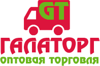 galatorg logo footer