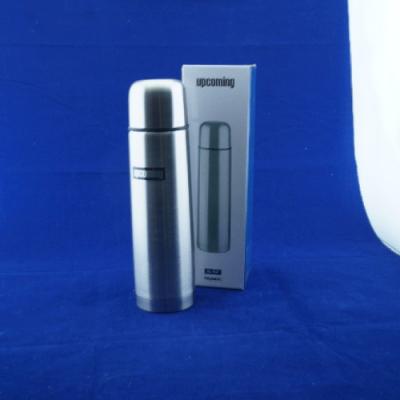 Термос металлический SL-502 0,5л узкое горло